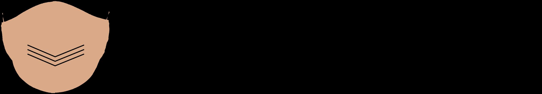 DinAnsiktsmask